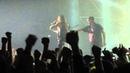 30 Seconds to Mars выступление в Ростове-на-Дону 15.03.2014
