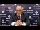 Іван Стойко: 21 березня підрозділи МВС переходять на посилений режим несення служби