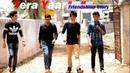 Tera Yaar Hoon Main Best Friendship Story Arijit Singh Cover Shekhar Rawat