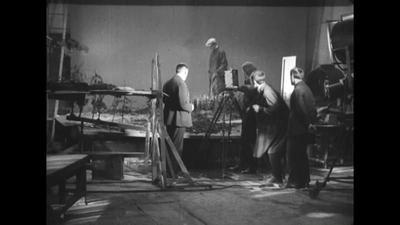 Как моделировали падение Тунгусского метеорита в 1928 г Актуальные события Факты геология