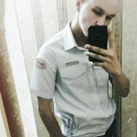 Галиахметов Рустам