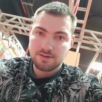Ilya Krylov