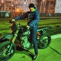 ДамирСаетгалиев
