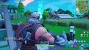 Scoped weapon Eliminations Junk Storm Challenges