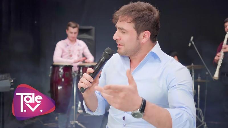 Talıb Tale - Bilməsəm (Akustik) [Yeni 2020]
