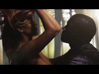 Kim Kardashian NudeBound 2 (2013) HD 1080p