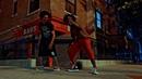 HURRIKANE x FIRELOCK [UnorthoLockX] | Rigamortis Kendrick Lamar