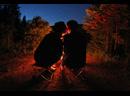 Влюблённые дети 7б(cover)