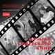 MarimbaMix - Обыкновенное чудо: Диксиленд, Эмилия и придворные