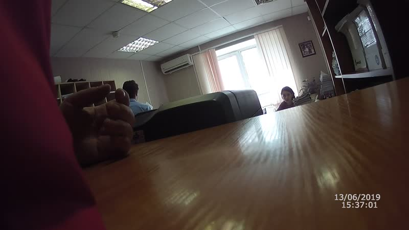 FILE0075 Прокуратура Выборского Роена