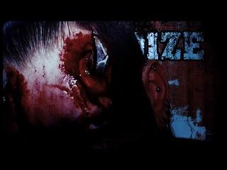 Agonoize- Midget Vampire Porn - Trailer