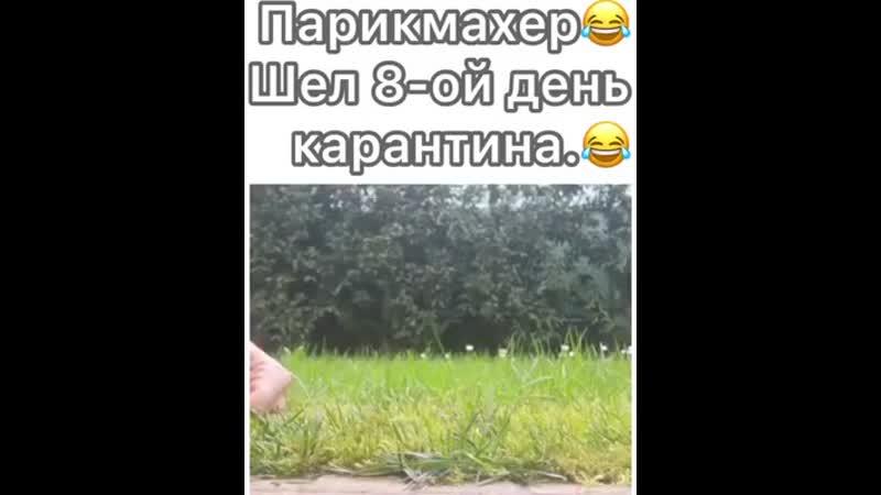 ﹄Эксклюзивчик﹃ on Facebook