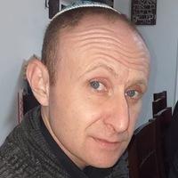 Владимир Горловский