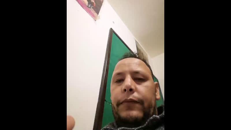 احمد السويدي السويدي Live
