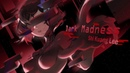 [Cytus II] Dark Madness - Shi Kuang Lee【音源】【高音質】