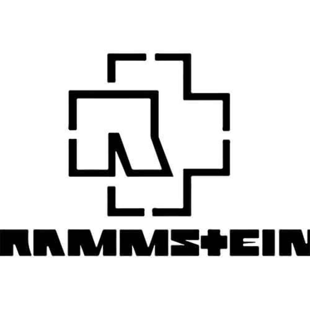 Дискография Rammstein 1995 - 2019