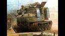 Военная машина амфибия Pontiac Понтиак M76 Otter Грузотрактолодка для элитных ребят Контуженный Вьетнамофил