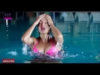 [#hot]-[ #sexy ]south Indian movie Hindi dubbed Romantic movie Hindi  full HD 2019-2020