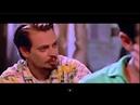Смотреть видео с фильма Бешеные псы Монолог Мистер Розовый