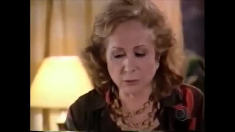 Вкус страсти Sabor da Paixao - 13 серия (capitulio 13)