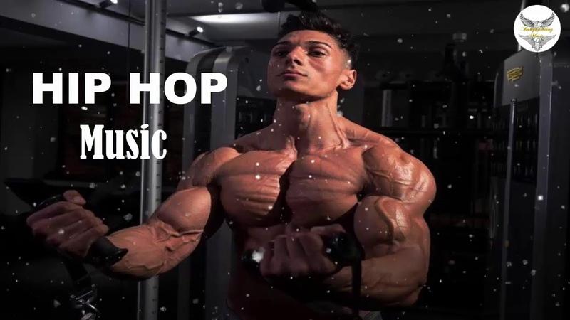 Workout Motivation Music Mix 💪 Best Hip Hop Music 2018