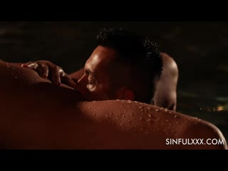 simony-diamond-fucked-in-the-pool-by-her-boyfriends-big-dick.mp4