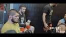 Road to UFC 242 - Episode One (Khabib Nurmagomedov Islam Makhachev last week at AKA)
