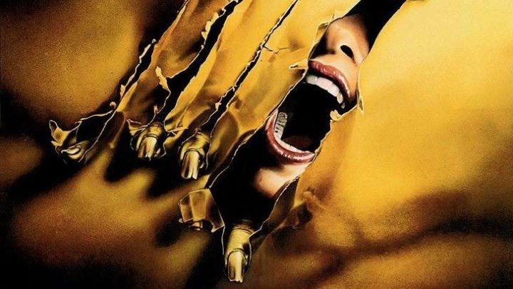 Вой 1981 BDRip 720p MVO ужасы Ди Уоллес Стоун Патрик Макни Дэннис Дуган Кристофер Стоун Белинда Бэласки Кевин МакКарти Джон Кэррадайн