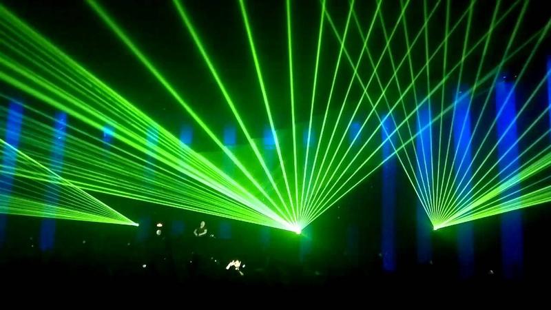 Bjorn Akesson feat. Jwaydan - Xantic @ Dancetination 2011 (Aly Fila).mp4