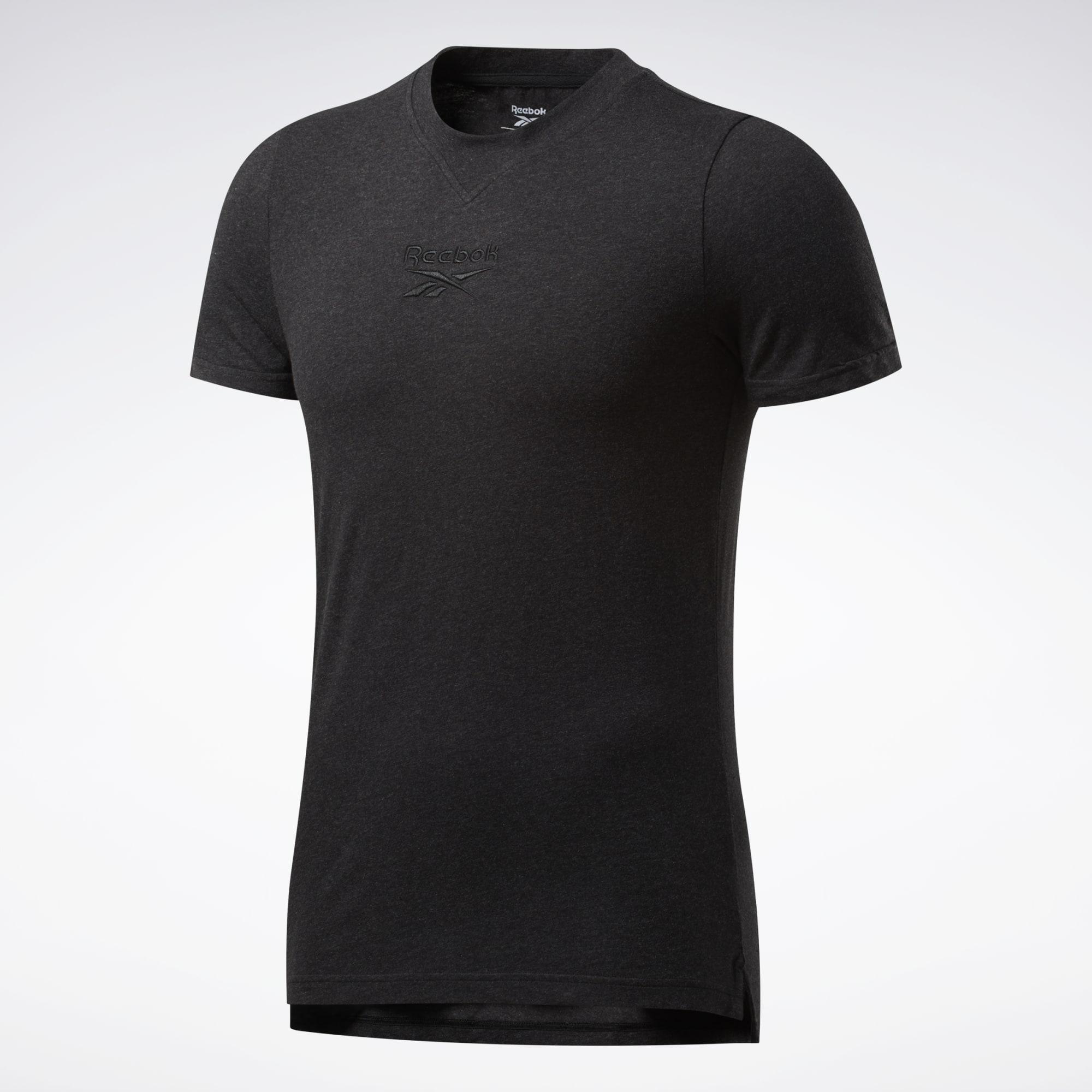 Спортивная футболка Training Essentials Mélange