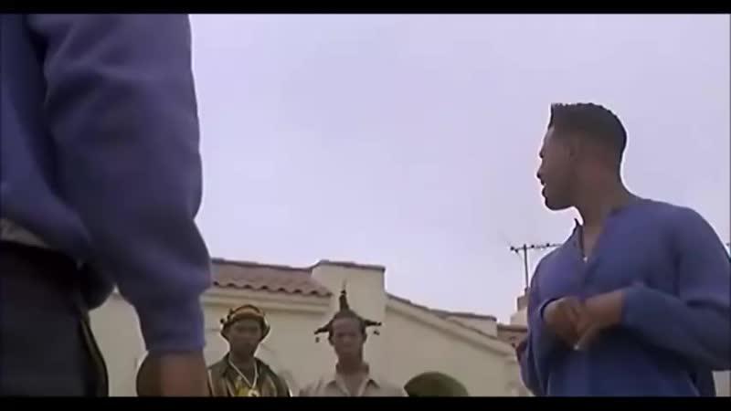 _LOS COLEGAS DEL BARRIO_ - Cenicero en problemas (Audio latino) ( 480 X 854 ).mp4