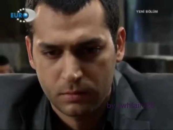 Murat Yildirim as Demir Dogan Μονο στα ονειρα