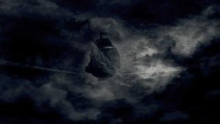 Loreena McKennit - Dante's Prayer(original-HD + lyrics)