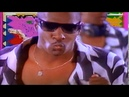 The U Krew - If You Were Mine Extended Edit VJ Orlando