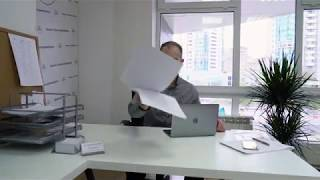 Кредитный брокер Банки Екатеринбурга. Кредит и ипотека в помощь в Екатеринбурге без предоплаты.