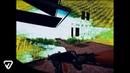 COD4 Edit the new wave by imsu