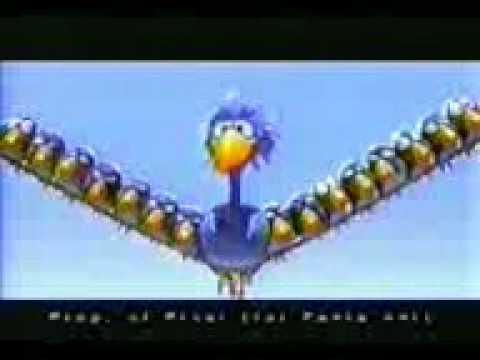 Птички(гоблин).3gp