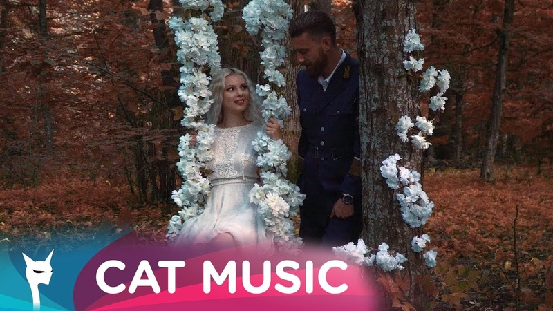 Mihai Chitu feat Sandra N Nemuritoare Official Video