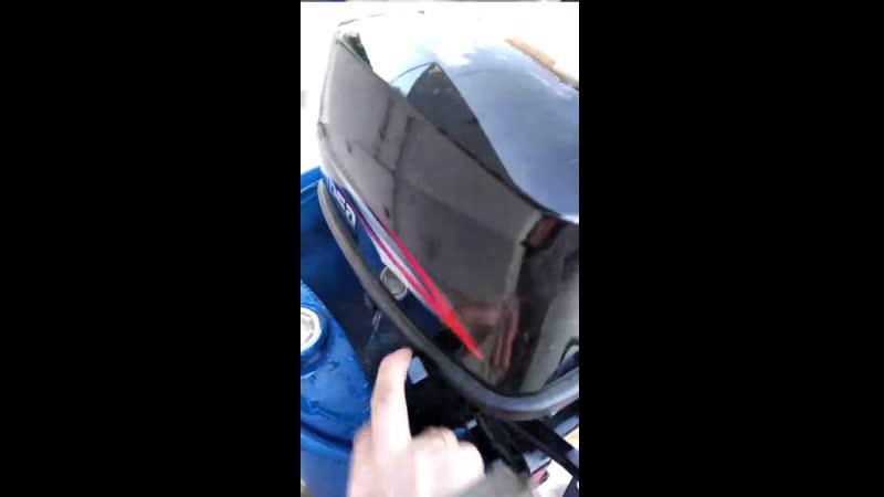 Video 69c75ebd1cfc7c3aa84fa00dea1a968f V