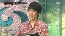 [1round] 'Asst Manager' VS 'section chief ' - A Little Girl, '김대리' VS '박과장' - 소녀 복면가왕 20190623