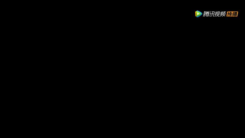 ENG SUB《九千米爱情 Nine Kilometers of Love》EP05——主演:王以纶,李婷婷,夏之光_HD.mp4