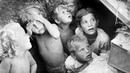 Великая Отечественная Война за 10 минут 72 года День Победы 1941 1945