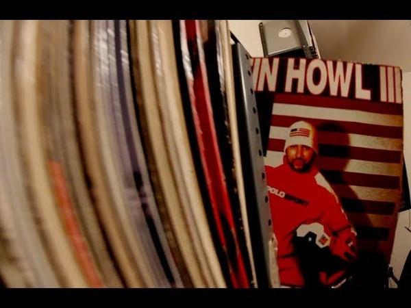 Spit Gemz ft Thirstin Howl The 3rd Homemade Hotsauce VIDEO
