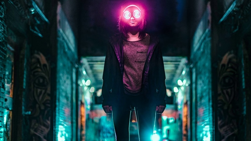 REZZ Ultimate Compilation 2018 (Mixed by Beat Of Sun)