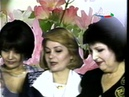 AzTV-nin diktorlari Sozun Sehri verilisinde 6 noyabr 1996