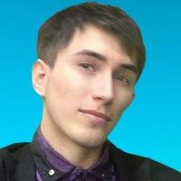 Антон Арго