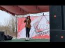 Алена Лунич -Близкие люди