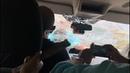Report TV EKSKLUZIVE - Pronari i lokalit 3 km rrugë mbi furgonin në ecje të turistëve spanjollë - YouTube