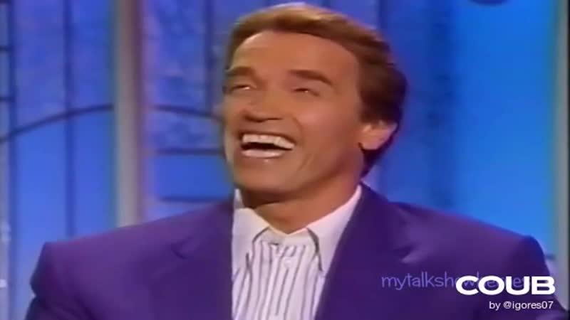 Forever Young! Arnold Schwarzenegger Sylvester Stallone Bruce Willis Jackie Jang Jean Claude Van Damme Steven Segal