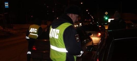 Автозалог в йошкар оле автосалон москва март